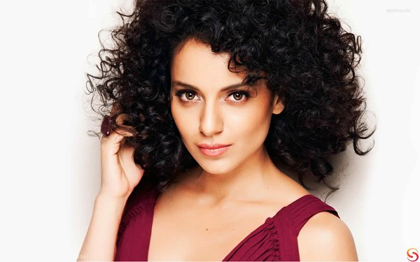 Which Bollywood Celebrities Are Single And Enjoying Bachelor Life007