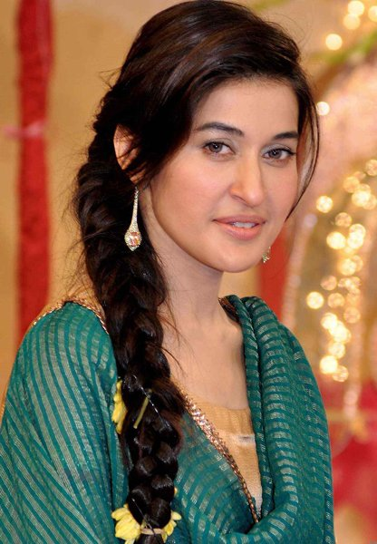 Which Pakistani Celebrities Did Second Marriage002