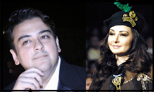 Which Pakistani Celebrities Left Their Life Partners Becuase They Were Involved In Suspicious Activities001