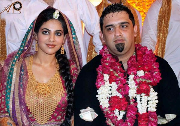 Which Pakistani Celebrities Left Their Life Partners Becuase They Were Involved In Suspicious Activities006
