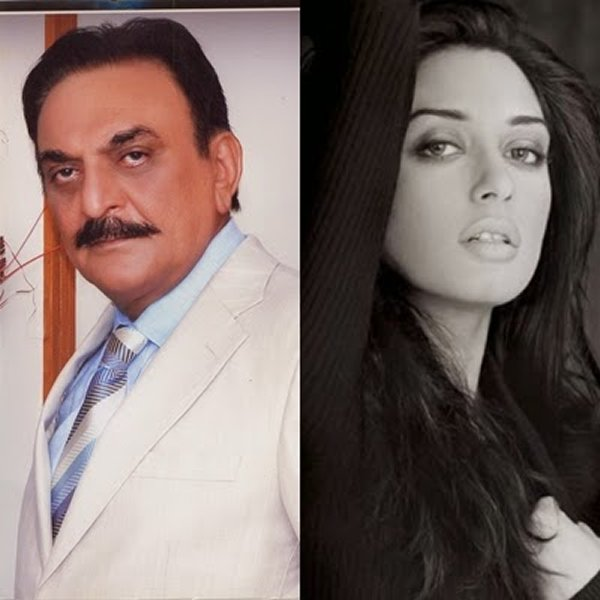 Which Pakistani Celebrities Received Acting Skills From Their Parents And Siblings005