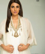 Zaheer Abbas Party Wear Collection 2015 For Women005