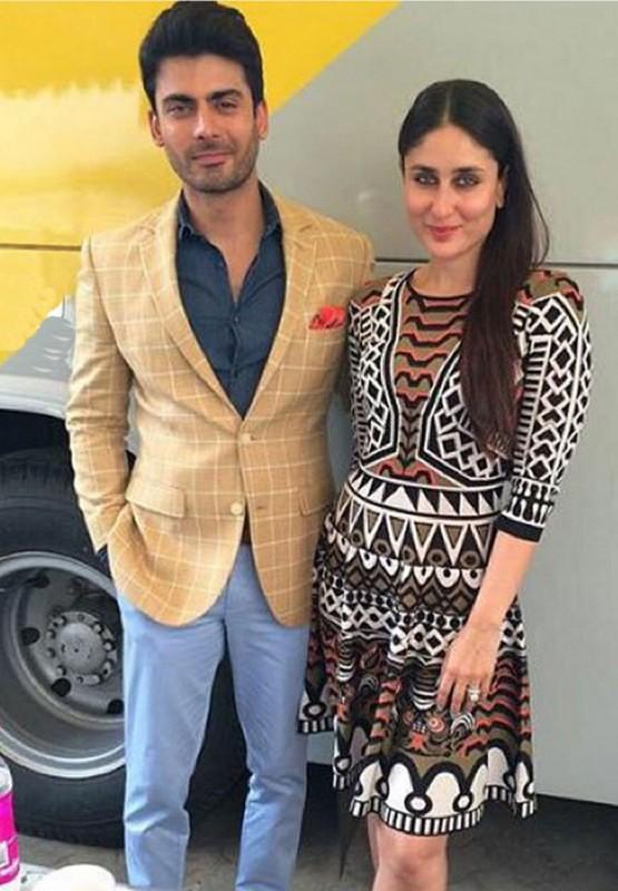 fawad and kareena 001