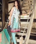 Ayesha Chottani Midsummer Collection 2015 By Shariq Textiles001