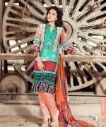 Ayesha Chottani Midsummer Collection 2015 By Shariq Textiles0010