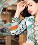 Ayesha Chottani Midsummer Collection 2015 By Shariq Textiles002