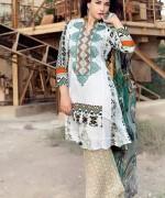 Ayesha Chottani Midsummer Collection 2015 By Shariq Textiles003