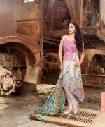 Ayesha Chottani Midsummer Collection 2015 By Shariq Textiles004