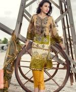 Ayesha Chottani Midsummer Collection 2015 By Shariq Textiles008