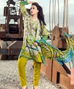 Ayesha Chottani Midsummer Collection 2015 By Shariq Textiles009