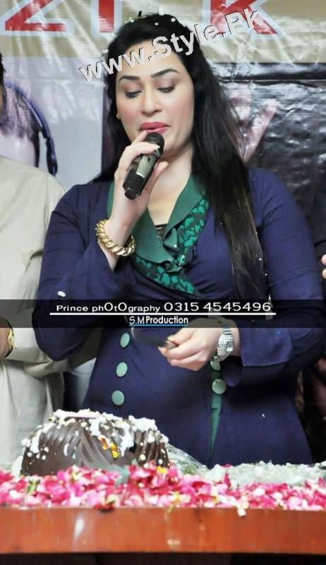 Birthday Celebrations of Humaira Arshad (7)