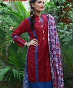 Change Midsummer Collection 2015 For Women006