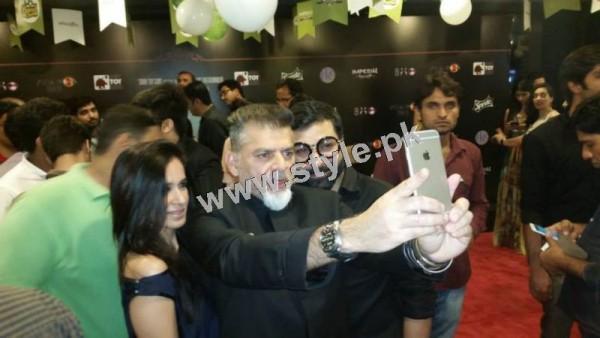 Dekh Magar Pyar se Lahore premiere (17)