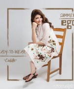 Ego Ready To Wear Dresses 2015 For Summer 2
