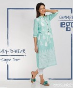Ego Ready To Wear Dresses 2015 For Summer 4