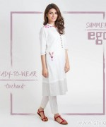 Ego Ready To Wear Dresses 2015 For Summer 5