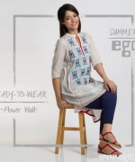 Ego Ready To Wear Dresses 2015 For Summer 7