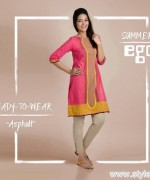 Ego Ready To Wear Dresses 2015 For Summer 8