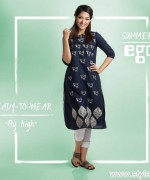 Ego Ready To Wear Dresses 2015 For Summer 9