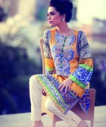 Elan Big City Life Collection 2015 For Women001