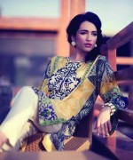 Elan Big City Life Collection 2015 For Women0010