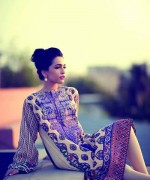 Elan Big City Life Collection 2015 For Women002