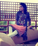 Elan Big City Life Collection 2015 For Women005