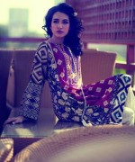 Elan Big City Life Collection 2015 For Women007