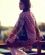 Elan Big City Life Collection 2015 For Women009