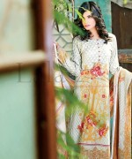Lala Textiles Midsummer Collection 2015 Volume 1 For Women0010