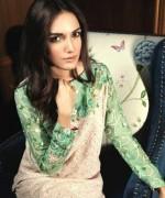 Layla Chatoor Eid Ul Azha Collection 2015 For Women