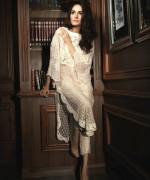 Layla Chatoor Eid Ul Azha Collection 2015 For Women001