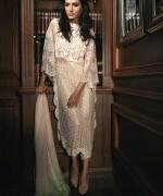 Layla Chatoor Eid Ul Azha Collection 2015 For Women002