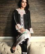 Layla Chatoor Eid Ul Azha Collection 2015 For Women004