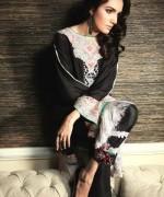 Layla Chatoor Eid Ul Azha Collection 2015 For Women005