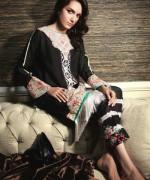 Layla Chatoor Eid Ul Azha Collection 2015 For Women006