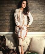 Layla Chatoor Eid Ul Azha Collection 2015 For Women007