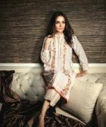 Layla Chatoor Eid Ul Azha Collection 2015 For Women008