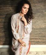 Layla Chatoor Eid Ul Azha Collection 2015 For Women009