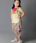 Leisure Club Midsummer Collection 2015 For Girls001