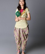 Leisure Club Midsummer Collection 2015 For Girls0013