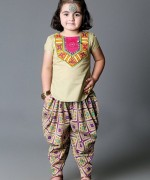 Leisure Club Midsummer Collection 2015 For Girls0015