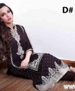 Needlez by Shalimar Eid-Ul-Azha Collection 2015 for Women 6