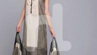 Nishat Linen Saavan Collection 2015 For Summer 4