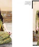 Nishat Linen Saavan Special Collection 2015 For Women0010