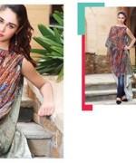 Nishat Linen Saavan Special Collection 2015 For Women0012