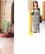 Nishat Linen Saavan Special Collection 2015 For Women0014