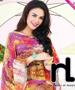 Nishat Linen Saavan Special Collection 2015 For Women003