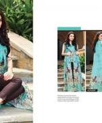 Nishat Linen Saavan Special Collection 2015 For Women008