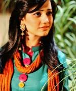Pakistani Actress Anum Fayyaz Profile And Pictures0010